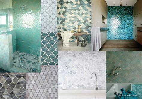 faberk maison design salles de bains castorama 7