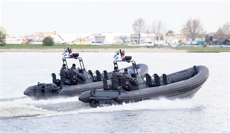 Inflatable Boats Hull by Rigid Hull Inflatable Boat 1050