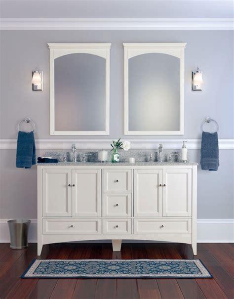 Bathroom Cool Bathroom Mirror Cabinet Designs Providing