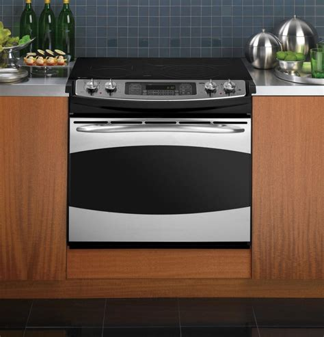 appliance 101 the range cooktops rangetops ovens toulmin cabinetry and design