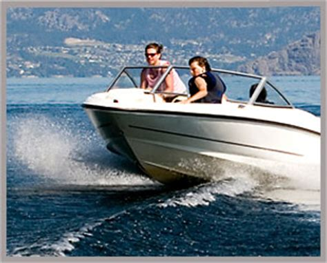 Ski Boat Accident by Jet Ski And Boat Accident Lawyer In Fort Walton Beach And