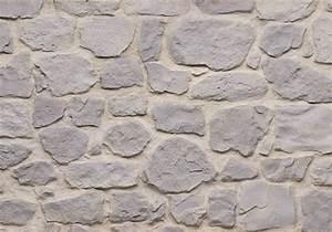 Wandverkleidung Aus Kunststoff : wandverkleidung kunststoff steinoptik gartenger te ~ Markanthonyermac.com Haus und Dekorationen