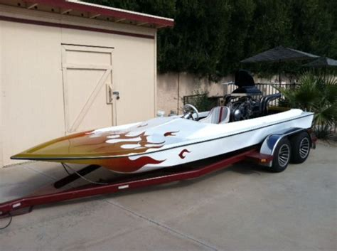 Small Boats For Sale Phoenix by Drag Boat For Sale