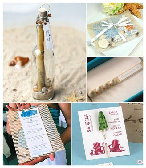 mariage mer faire part bouteille parasol decorating theme mariage
