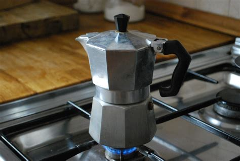 you won t believe what this did with a moka pot the coffee compass