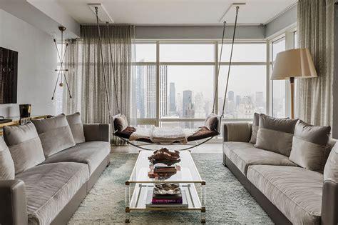 B Home Interiors : Ιδέες για να κάνεις το σπίτι πιο όμορφο και ζεστό