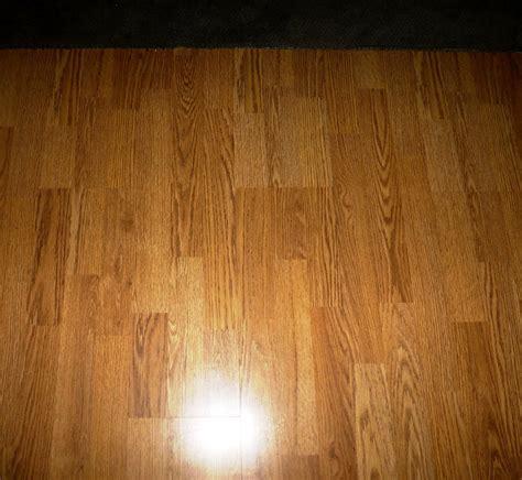 laminate flooring how to get residue laminate flooring