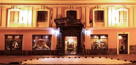 hotel patio andaluz updated 2017 prices reviews quito