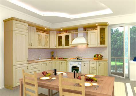 kitchen cabinet designs 13 photos home appliance