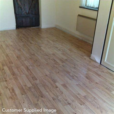 harvest oak laminate flooring laplounge