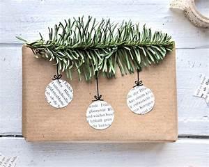 Geschenke Schön Verpacken Tipps : die besten 25 geschenke verpacken ideen auf pinterest wickel ideen verpackungsgeschenke und ~ Markanthonyermac.com Haus und Dekorationen