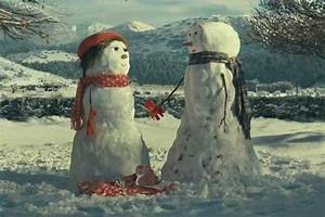 So which is the BEST Christmas advert of 2012?   Sell Your ...