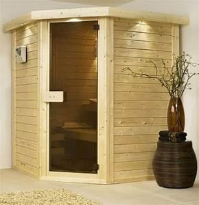 Knüllwald Sauna Helo : kn llwald helo sauna casa typ 6 220 x 200 cm 44 mm ~ Markanthonyermac.com Haus und Dekorationen