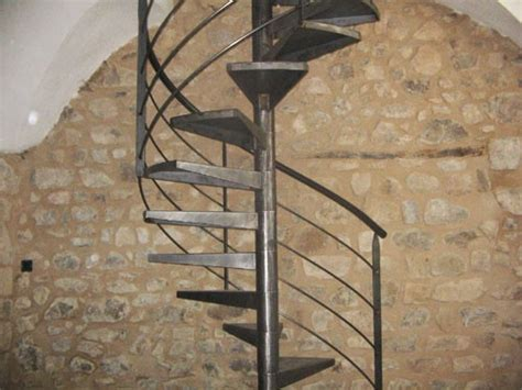 24 best images about verri 232 re escalier m 233 tal on culture doors and glasses