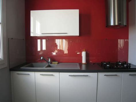 prix credence cuisine verre transparent cr 233 dences cuisine