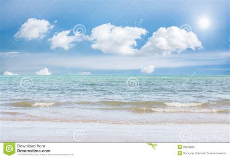 paysage de relaxation de lumi 232 re du jour du soleil de