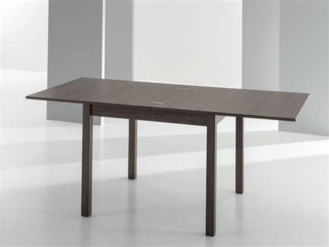 pegaso table carr 233 e 224 rallonge