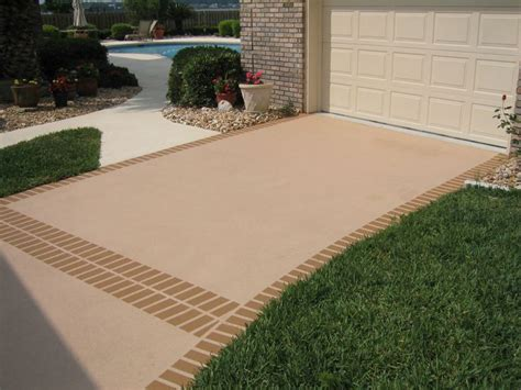 8 best images about driveways walkways on shops patio and gray