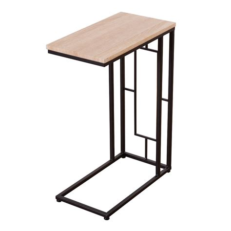 Used End Tables   Home Furniture Design
