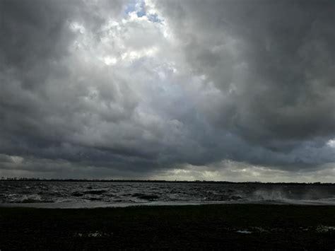 Loosdrecht Windkracht by Buienradar Nl Actuele Neerslag Weerbericht