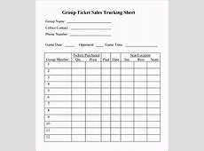 10 Sales Lead Tracking Excel Template ExcelTemplates
