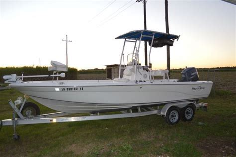 Nautic Star Boats New Orleans by 17 Best Images About Louisiana Sportsman Classifieds On