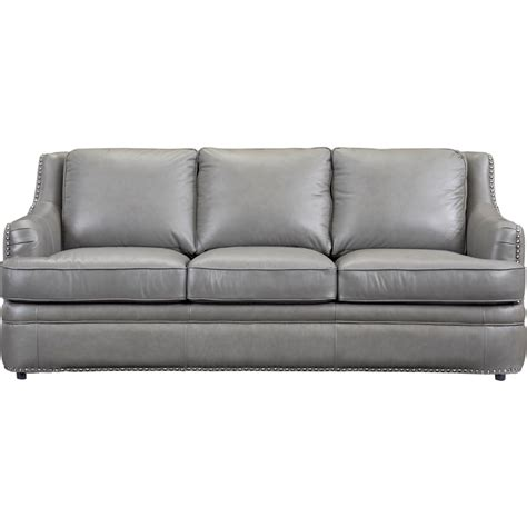 bailey sofa biscuit tufted sofa by maurice bailey for