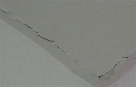drywall how to fix it just like a professional