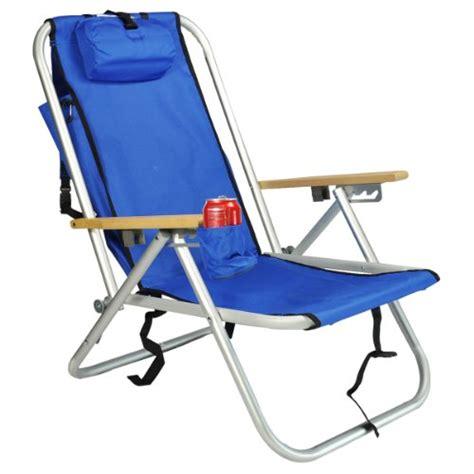 Wearever Chair Aluminum by Nicholaskwilliams