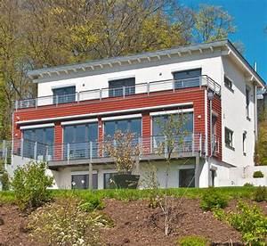 Anbau An Bestehendes Haus : anbau und aufstockungen ~ Markanthonyermac.com Haus und Dekorationen