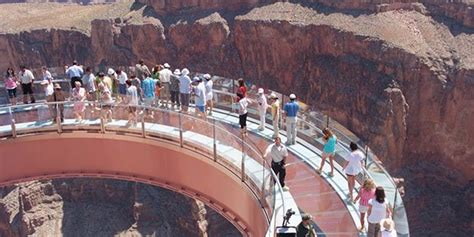 Boat Ride Grand Canyon South Rim by Tours Scenic Airlines