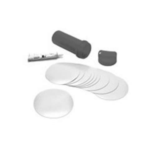 Inflatable Boat Kit by Mercury Inflatable Boat Repair Kit For Pvc Boats