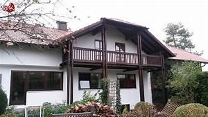 Holzfassade Streichen Preis : wohnzimmer schwarz ~ Markanthonyermac.com Haus und Dekorationen