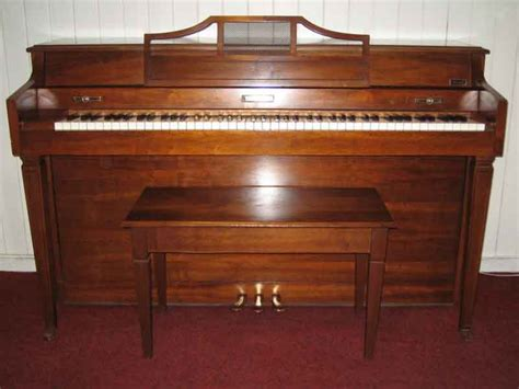 19 spinet desk piano diy 9 ways to repurpose and ivory bob vila baldwin acrosonic