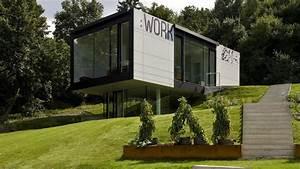 Bausatz Haus Für 25000 Euro : raumwunder 25 quadratmeter minih user kosten nur euro welt ~ Markanthonyermac.com Haus und Dekorationen