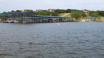 The Boat Whitney by Lake Whitney Boat Rentals Ski Boat Waverunners And