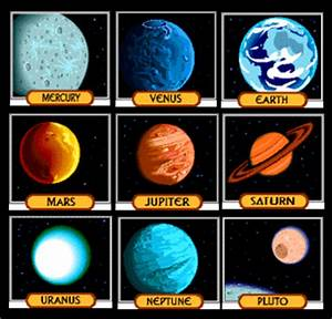 JOHN DOE's WEIGHT on 9 PLANETS