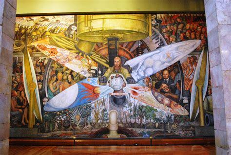 murals vs graffiti with images tweet 183 meggiemilbauer 183 storify