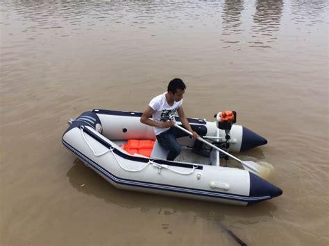 Toy Rc Fishing Jet Boat by Hot Vente 50cc Rc Int 233 Rieurs Bateau Jet Moteur Pour La