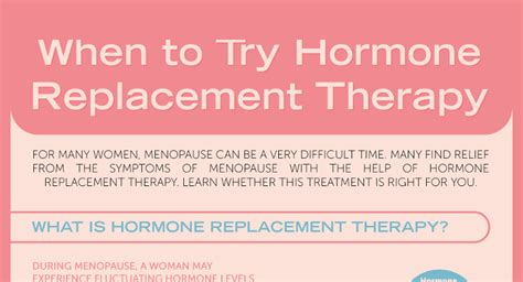 Hormone Replacement Therapy Pros And Cons  Hrfnd. Shade Signs Of Stroke. Obstruction Signs Of Stroke. Jan Signs Of Stroke. Neck Signs. Aries Pisces Signs Of Stroke. Decreased Signs. Used Traffic Police Signs Of Stroke. Get Rid Signs