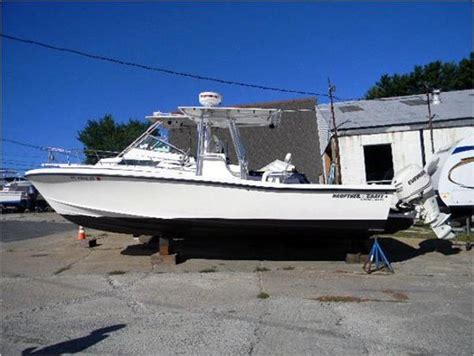 Ocean Boats For Sale Massachusetts by Ocean Master Skiff Boats For Sale In Massachusetts