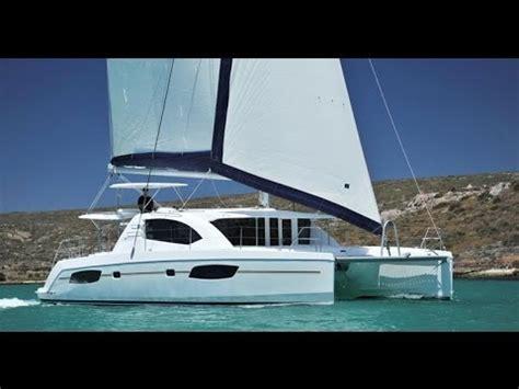 Zingara Catamaran For Sale by Catamaran Zingara Doovi