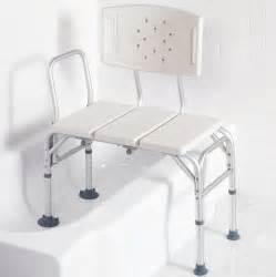 bathtub transfer bench home depot bathtub transfer bench reviews home design ideas