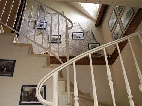 des id 233 es d 233 co pour cage d escalier palier et couloir merci d avance