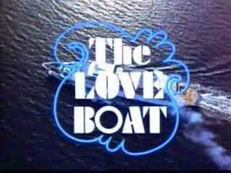 Isaac Love Boat Meme by Love Boat Under The Turnip Truck