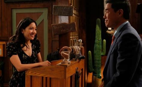 How To Watch Fresh Off The Boat Online by Watch Fresh Off The Boat Season 2 Episode 13 Online Sidereel