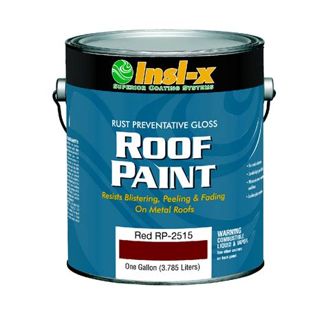 shop insl x 1 gallon exterior gloss base paint and