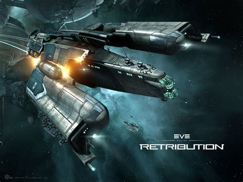 Missile Boats Eve Online by Inner Sanctum Of The Ninveah October 2014