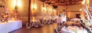 location salle mariage mariage oise 60 la ferme du roy
