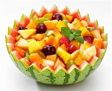 fruit r 233 union plateau de fruits de la r 233 union